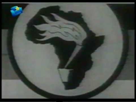 Grensoorlog/Bushwar ep 1- The South African Border War - Excellent Documentary