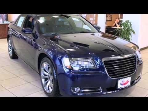 2014 Chrysler 300 Mt Pleasant Tx Greenville Tx 7821