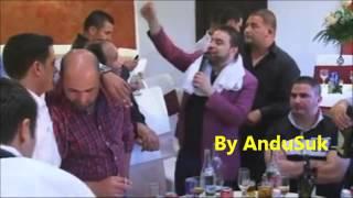 Live Florin Salam & Sandu Vijelie - Te Iubesc Din Corason manele noi