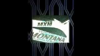 lazard - your hearts keep burning remix