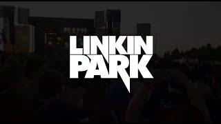 Gambar cover LINKIN PARK Download Fest Madrid 2017 (HQ Audio)