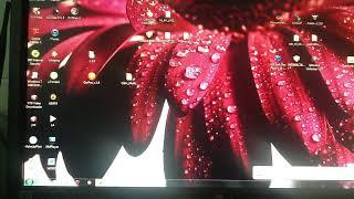 Как прошить Samsung Galaxy Gio (S5660) через Odin(Что использовалось в видео: - Телефон Samsung GT-S5660 Galaxy Gio - Прошивка 2.3.3 Gingerbread - USB кабель - Odin Multi Downloader v4.42 Ссылки., 2014-04-21T09:51:39.000Z)