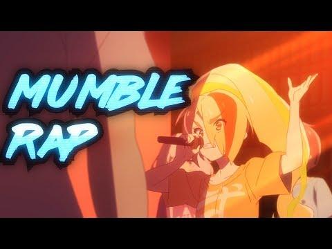 Mumble Rap (feat. BohBear N' Markarino)
