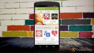 Cómo Actualizar Google Play Store en Android a la Ultima Version Free HD Video