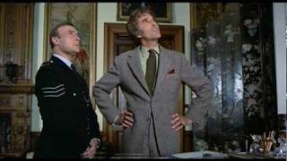 "The Wicker Man - 8. ""Lord Summerisle"""