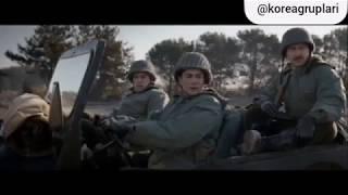Kore Savaşını Konu Alan 'Ayla' Filmi Oscar Adayı Oldu!