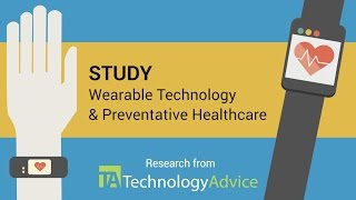 wearable technology - mqdefault - Top 5 Picks: Best Wearable Technology Devices to Monitor Your Health or Your Dear Ones