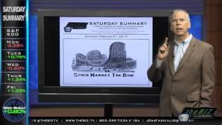 Saturday Summary - February 8, 2014