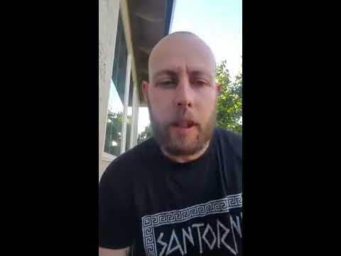 San Fernando Valley OG Kush Strain Review