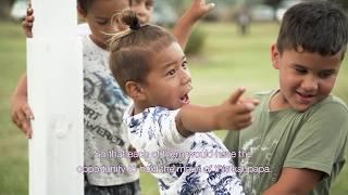 Mauri Ora Mai Tawhito ki Waiparera Marae | English Subtitles