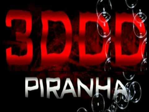 What If This Horror Movie Got Made Episode 3 ( Piranha ...