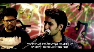 Mela Tholo Ma || Garhwali Song || Cover || Shashwat Pandit