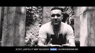 Fler - Schutzengel (Drunken Remix)