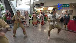 郭懷一, 遇見台灣, 台灣歌仔戲, 20170824