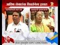 Shiv Sena On Bjp Ashish Shelar Reaction