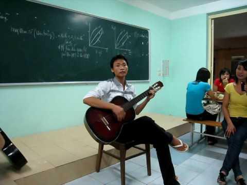 nguyen van tuong- dia chat cong trinh b K51 -Dai hoc mo dia chat HN