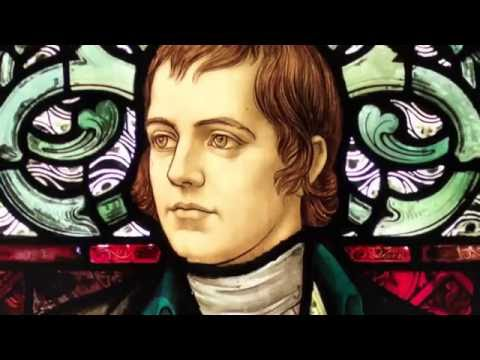 robert-burns:-poems,-songs-and-legacy---free-online-course-at-futurelearn.com