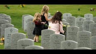 страшная история из жизни. смерть ходит за каждым из нас. ужасы из реального времени #мама