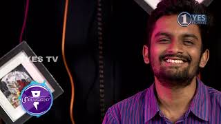 Thendral Vanthu  Cover | Valentine's day Special |  Allan Preetham and Sreekanth  | 1Yes TV