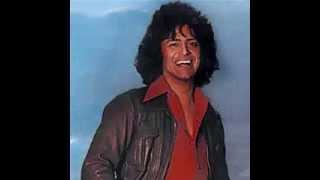 Johnny Rodriguez -  I