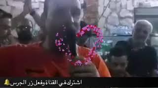 صرنا بزمان الأنذال عصر البرنس والمال  -حفلة سوريا الفنان علي العكاري