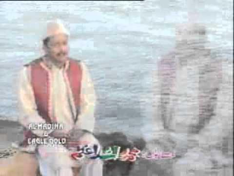Mohammad Rashid Azam Naats-Rahmat Da Darya Elahi