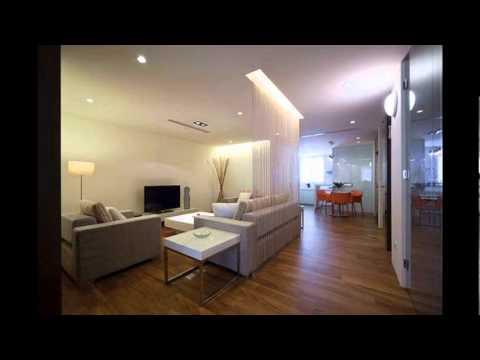 small office interior design ideas.wmv - YouTube