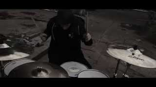 Daybreak - The Possessor (Official Music Video)