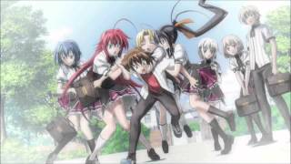 Bitches By Hollywood Undead Nightcore