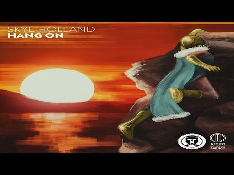 Skye Holland - Hang On
