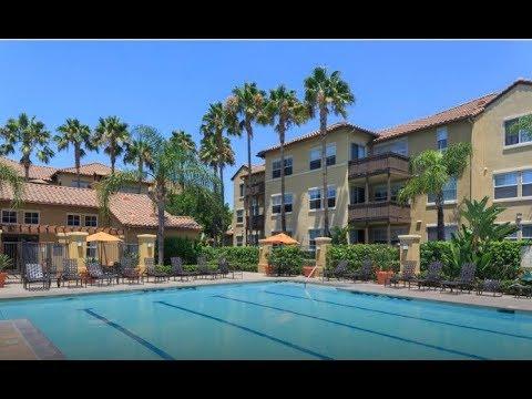 Best Apartments In Irvine, CA | Solana Apartment Homes