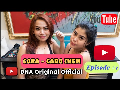 [ SINETRON PENDEK ] GARA-GARA INEM - Episode #1