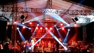 Video Dangdut Familys group di Jl.Kecapi Jagakarsa(1) download MP3, 3GP, MP4, WEBM, AVI, FLV Agustus 2017