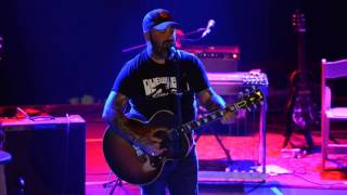 Aaron Lewis Tangled Up In You live at the Lafayette Theater 3-5-2016.mp3