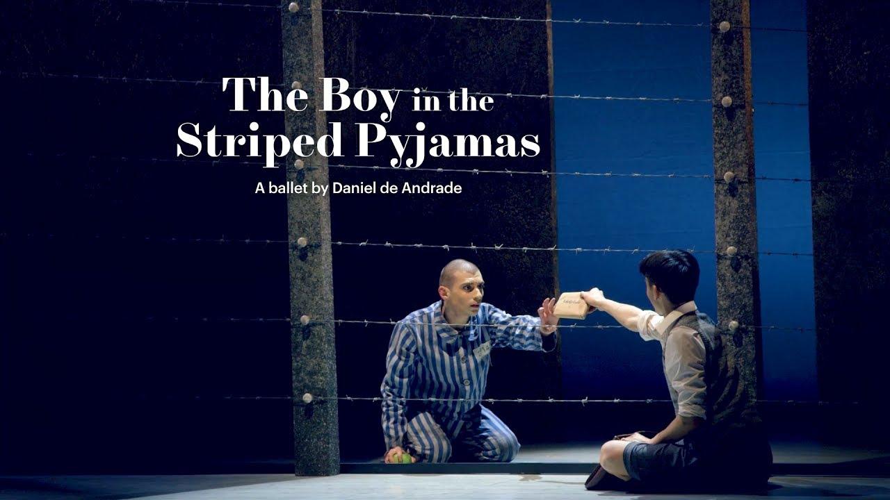 the boy in striped pajamas full movie free