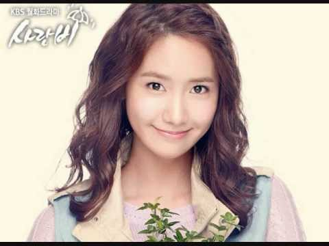 Love Rain - Jung Hana's Pyurooroo Ringtone