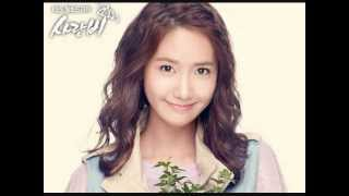 Love Rain - Jung Hana