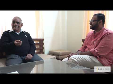 An Interview Of Prof. A.K. Gupta