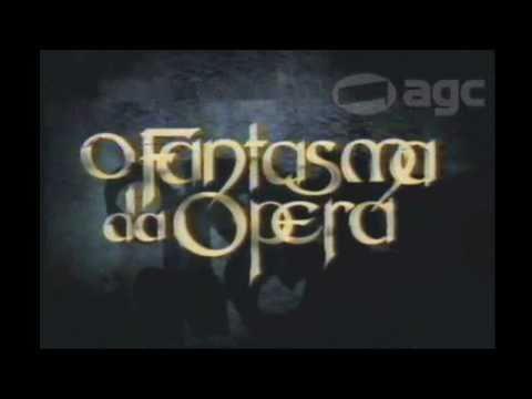 """Chamada """"O Vôo da Águia"""" - Rede Manchete - 1991"""