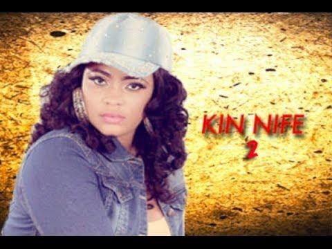 Download Kin Nife 2  - Latest Yoruba Movie 2017
