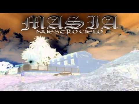 Discoteca Masia - Dr Evil 2000