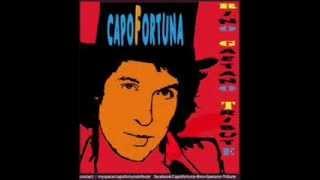 Aida - Rino Gaetano - con TESTO (lyrics) - album Aida 1977 - track 1