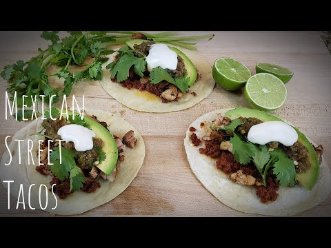 Featured Recipe Slimmed Lower Tacos