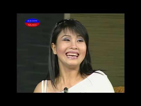 Hai Kich - Dai Gai (Kieu Oanh Minh Beo Anh Tuan)