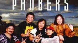 Kami Cinta Perdamaian Panbers Karaoke Download Tanpa Vokal Instrumental