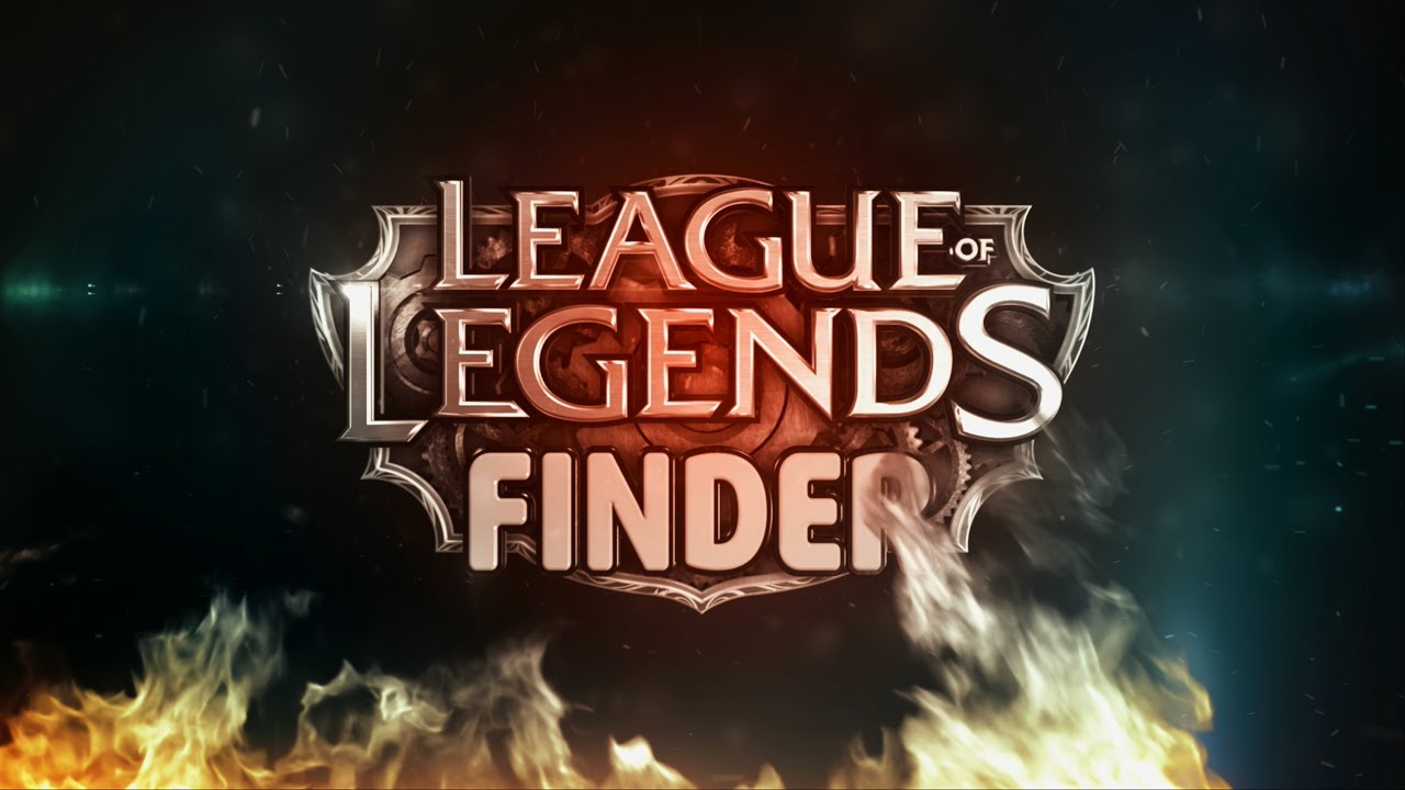 League of Legends Apps, with LoL gameplay guides ...