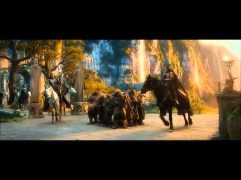 Neustria Sanctuary Trailer