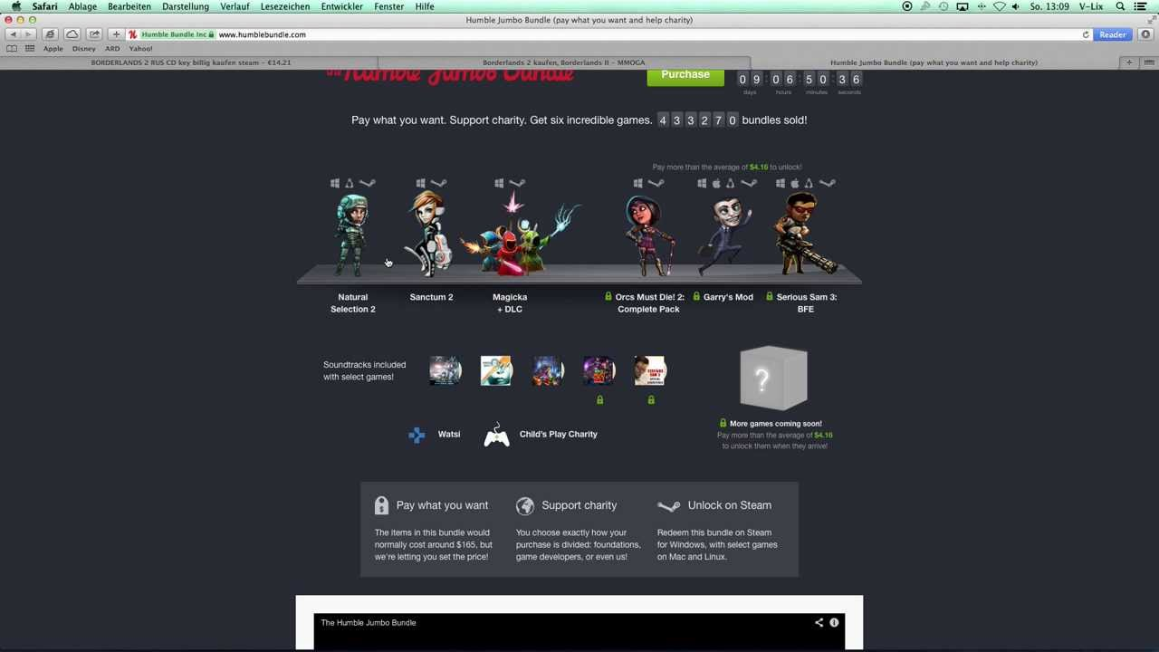 Save Money on Steam Games: Change Location with a VPN, Buy ...