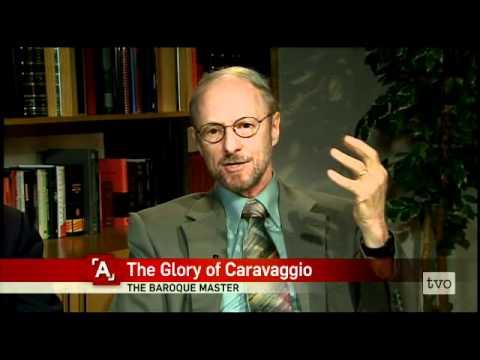 The Glory of Caravaggio