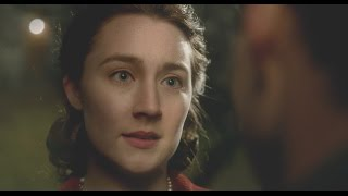 Video Amazing Acting by Saoirse Ronan - I Love You Scene from Brooklyn download MP3, 3GP, MP4, WEBM, AVI, FLV November 2017